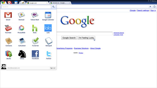 Google-Chrome-Desktop