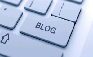 Como usar o blog para o marketing